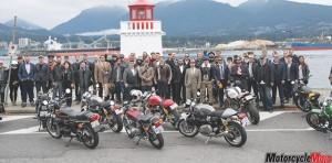 Distinguished-Gentlemen's-Ride