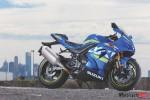 GSX-R1000R Melbourne Scene (10)