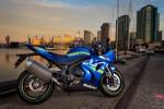 GSX-R1000R Melbourne Scene (30)