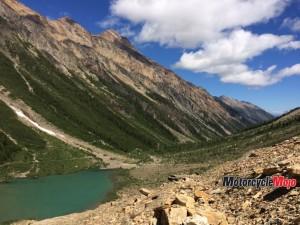 HUMM Mountain Trail