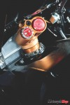 Suzuki2434_GSX-R1000_A_RL7_Action_5-lpr