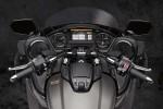 2018-Yamaha-Star-Venture-05