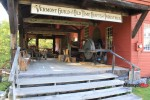 The Vermont Guild of Old Time Crafts and Industries
