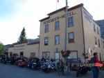 Rosedeer Hotel