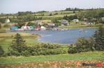 PEI Landscape