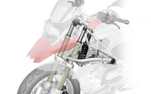 030413-2013-bmw-r1200gs-telelever