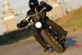 Black Beauty Sunset Riding
