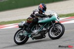The 2012 Imola 200 Revival