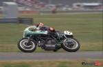 Winning F750 Classic Daytona in 1995