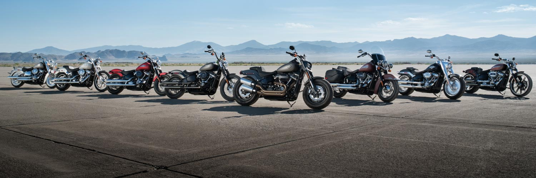 2018-Harley-Davidson-115th-Anniversary