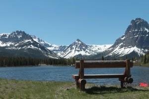 Glacier National Park - 14