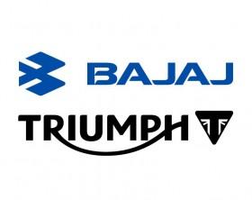 bajaj-triumph-logo