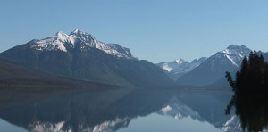 Montana Feature Image