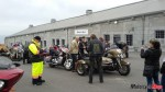 Heritage Ride (2)