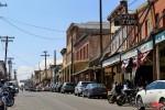 Lonliest VA City - 21