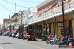 Lonliest VA City - 30