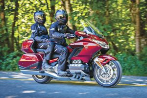 18 Honda Gold Wing_Action_Image_28