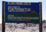 Welcome_to_Tuktoyaktuk_cropped