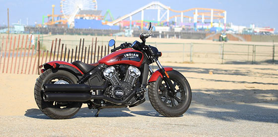 2018-Indian-Bobber-Feature-Image