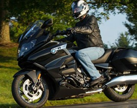 BMW-Bagger-Feature-Image