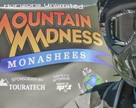 HUMM Monashees 2017-Close up with banner-byHorizonsUnlimited-1600x920