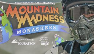 HUMM Monashees 2017-Close up with banner-byHorizonsUnlimited-1600x920