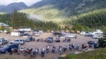 HUMM Rockies 2016-Parking lot-byDenisSemenov-1600x900