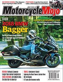 Jan-2018-Issue