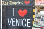 Venice Art in Los Angeles