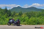 Preparing to Travel the Trails of New Hampshire