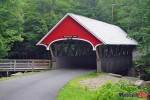 Pemigewasset River Bridge