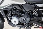 BMW G 310 GS_072_OnLoc