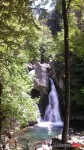 Bash Bish Falls State Park, Washington, Summer, hi res, outdoor, recreation, hike, waterfall