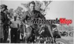 Castlereagh Speed Trials 1952 Jack Ehret-01
