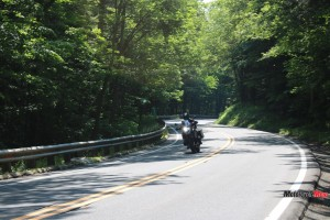 riding-across-berkshire-county