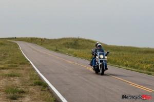 riding-through-nebraska