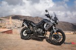 Tiger 800 Press Ride_02-18-186_ XR