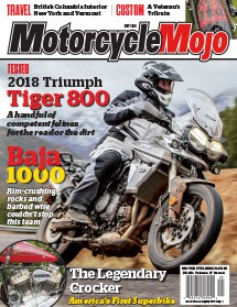 may2018-issue