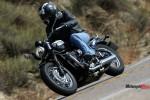Bonneville Speedmaster Press Ride_01_18-2585