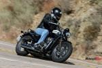 Bonneville Speedmaster Press Ride_01_18-2636