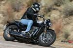 Bonneville Speedmaster Press Ride_01_18-2638