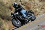 Bonneville Speedmaster Press Ride_01_18-2699