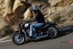 Bonneville Speedmaster Press Ride_01_18-2870