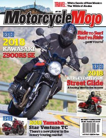 July-2018-Issue