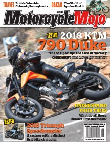 June-2018-Issue