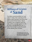 White Sands NM_Fun fact_