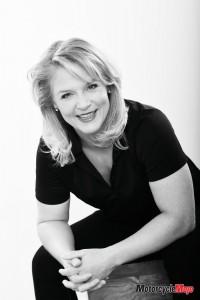 Kathy Hubble