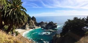 californiafeatureimage