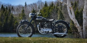 1950Triumphfeatureimage