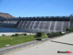 37 Coulee Dam
